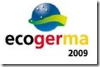Ecogerma2009