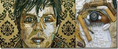 mosaico-lixo