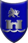 Riverbend seal