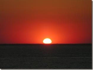 sun-set-
