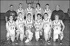 2009-10 CHAP Boys Varsity