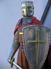medieval[1]