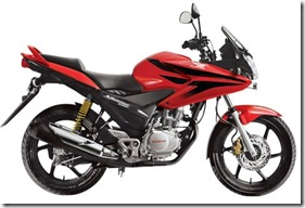 honda-cbf-stunner-photo-price