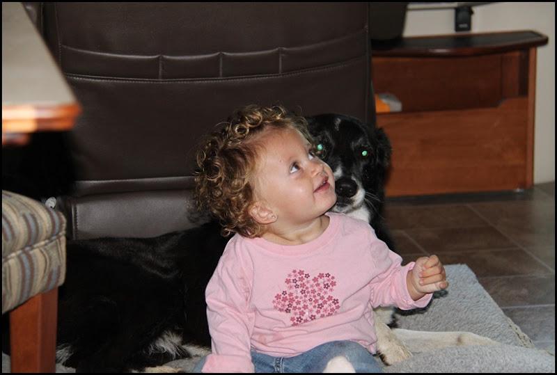 Ella and Meg-1