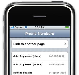 phonenumbers.png