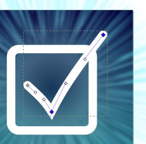 node-tool.png