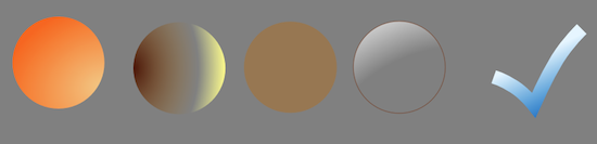 round-icon-components.png