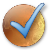 icon5.png