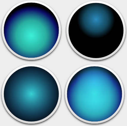 iconapp-gradients.png