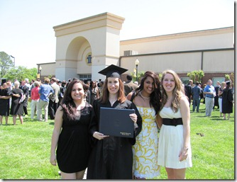 graduation 034
