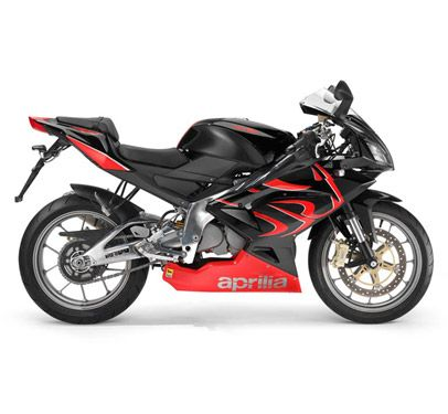 rs-125-nero-aprilia_cropped_406x375.jpg