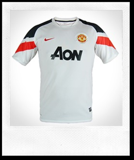 manchester_united_away_adults_football_shirt_2010_2011