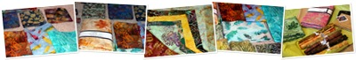 View Fall Batiks 9  2010