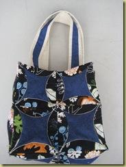 Yoko's Bag