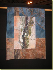 Festival of Quilts 2010 024 - Copy