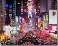 newyorknewyear
