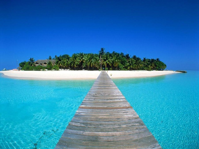 [maldives[4].jpg]