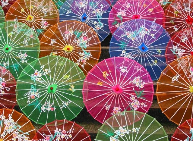 [painted umbrellas china[4].jpg]