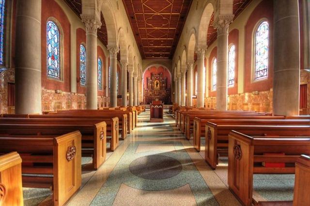 [church[4].jpg]