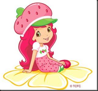 strawberry-shortcake4