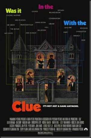 Clue_Poster[1]