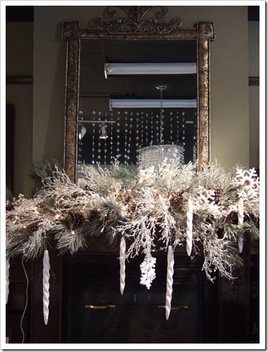 Christmas Inspiration Pictures 040
