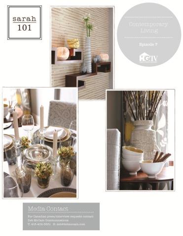 Sonia's living room b E7