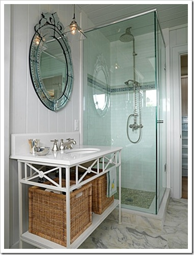 sarahs-cottage-bathroom1-image3