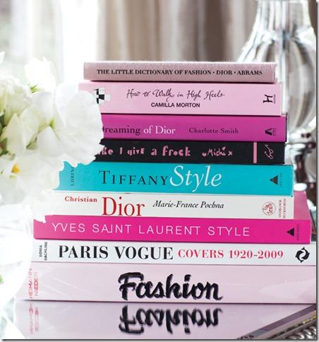boudoir-books