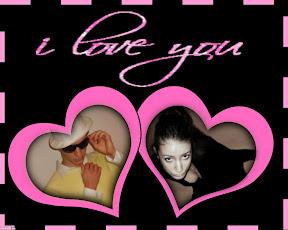 Srdiečko milujem ťa ZGLy-14q.jpg
