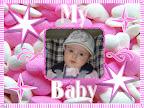 Baby rámik ZGLy-12a.jpg
