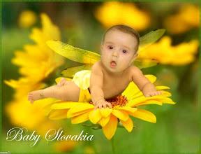 Baby slovakia ZGLy-107.jpg