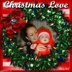 Vianočný venček ZGLy-13c.jpg