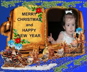Vianočná knižka ZGLy-13i.jpg