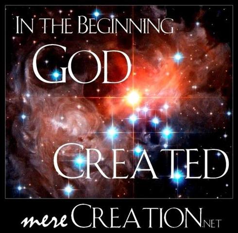 [God Created[5].jpg]