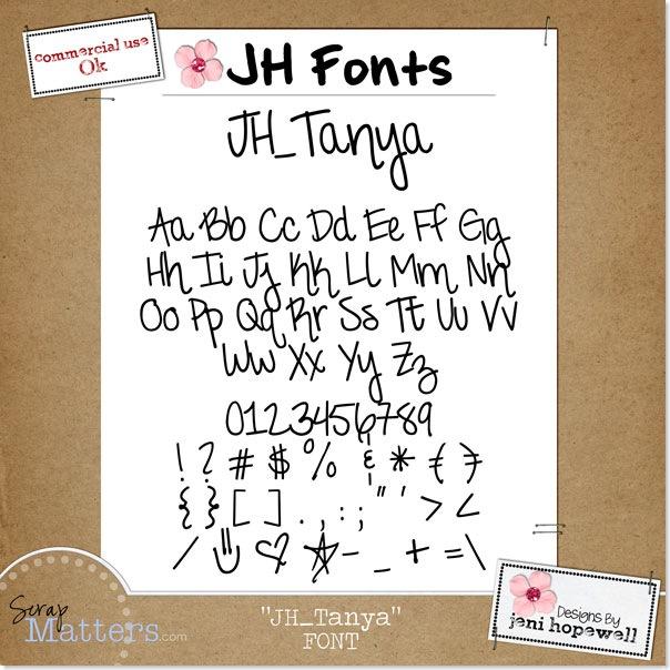JH_Tanya_preview