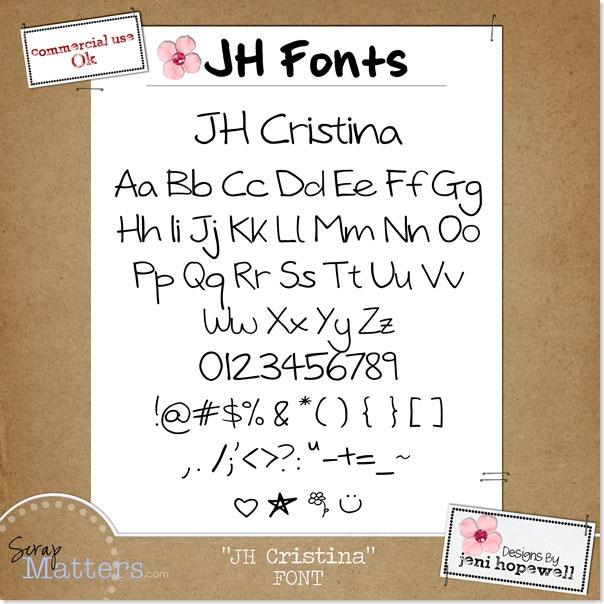JH_Cristina_preview