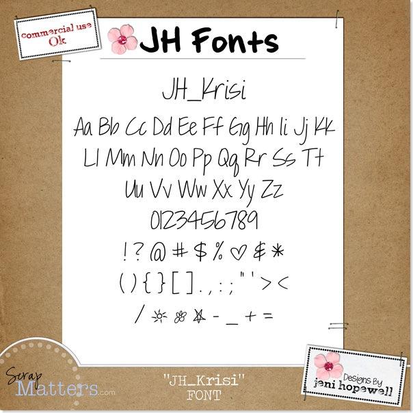JH_Krisi_preview