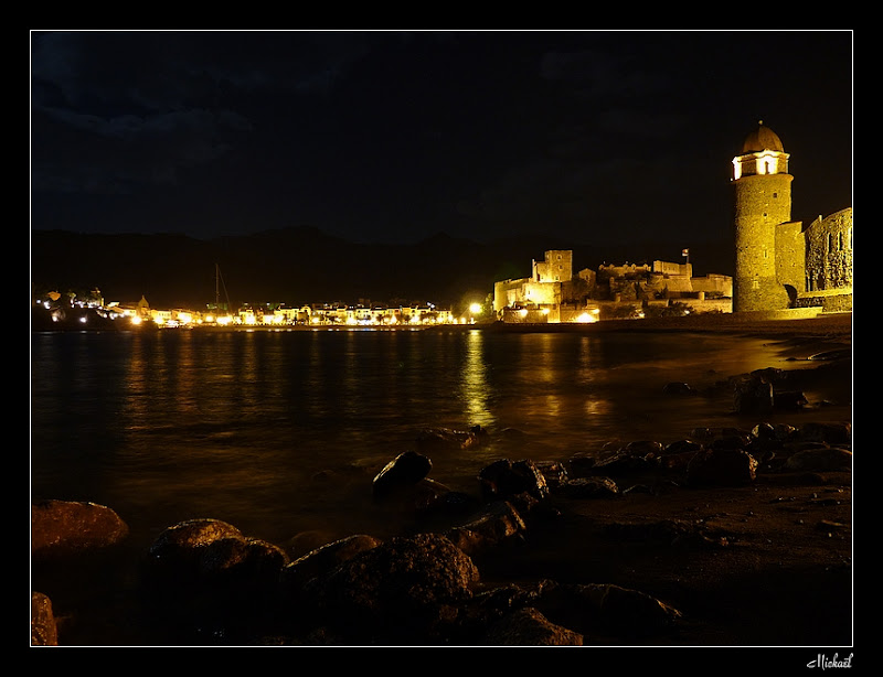 collioure 66 by night (serie3) Mikallioure%2015