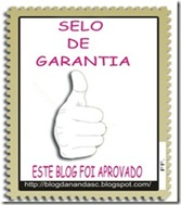 SELO_DE_GARANTIA_thumb[6]