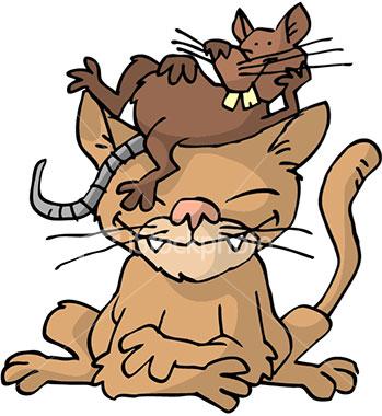 cat chinese zodiac