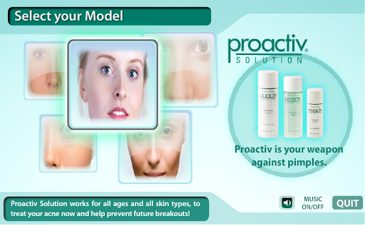 Proactive Solution Philippines