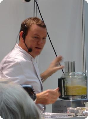 Theo Randall demo-1