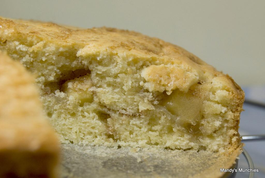 [Apple Cake 2.jpg]
