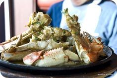 M_Wharf_Crab