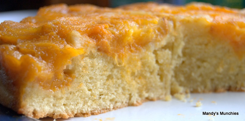 [Apricot upside down cake.jpg]