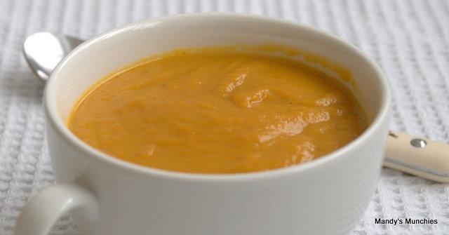 [Winter Veg Soup[2].jpg]