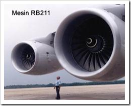 RB211_BLX