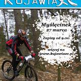 2011_03_27 Kujawiaxc.jpeg