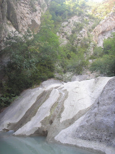 lamotte waterval.jpg